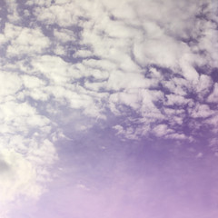vintage clouds sky background texture abstract sunrise sunset