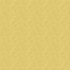 Gold foil backround texture