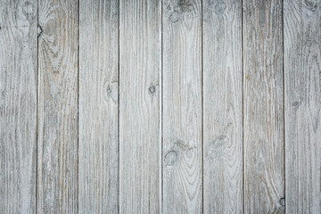 Grey color wood texture background in vertical
