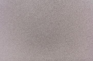 Grey matte metal background