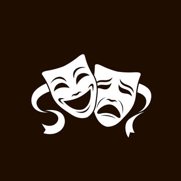 Theatre Masks Photos Royalty Free Images Graphics Vectors Videos Adobe Stock Free for commercial use no attribution required high quality images. theatre masks photos royalty free