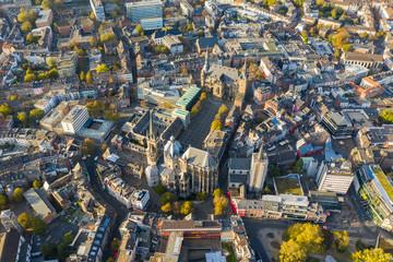 Aachen Germany
