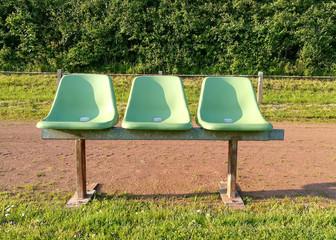 noch freie sitzplätze im stadion
