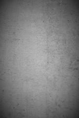 graue Betonwand, grauer Hintergrund, graue struktur, industrial, design, Strukturierte Wand, Design und gestaltung, Hochformat, Panorama,Vigenttierung, stylischer Hintergrund
