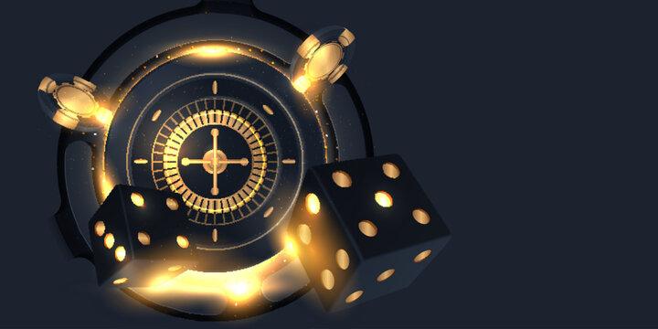 10,896 BEST Roulette Wheel Vector IMAGES, STOCK PHOTOS & VECTORS | Adobe  Stock