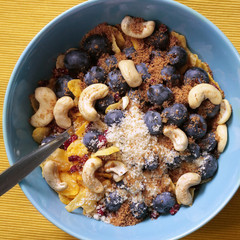 Breakfastlover