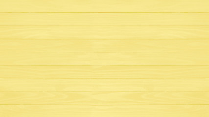 Texture background. wooden texture board. Wooden Background. Plank texture. - image