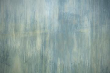 レトロな壁の背景素材