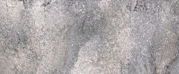 Abstract stone texture, marble background