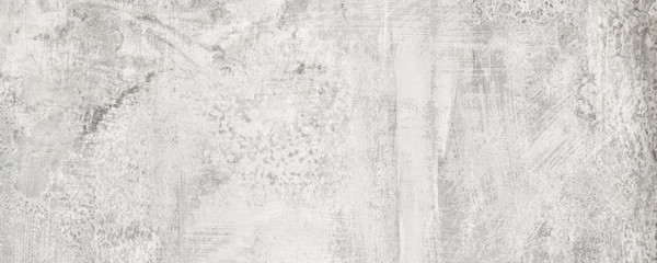 Grey cement backround. Wall texture