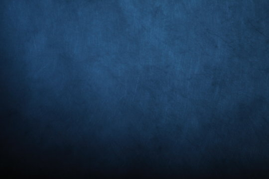 blue black abstract background blur gradient, abstract luxury gray gradient,