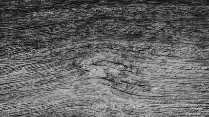black and gray  old wood  texture  abstract  background