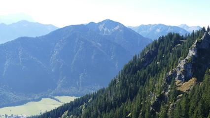 Notkarspitze