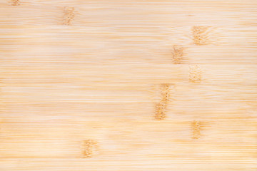 natural bamboo light texture, tree background