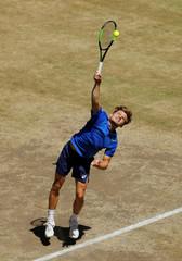 ATP 500 - Halle Open