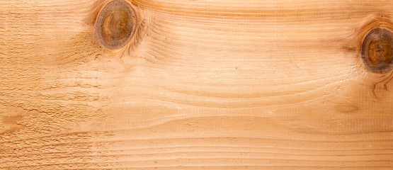 Cedar plank background or texture tile with room for copy space.