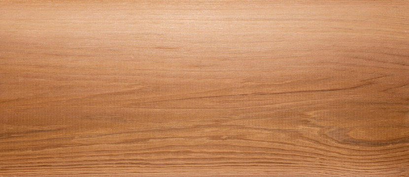 Cedar plank seamless background or texture tile with room for copy space.
