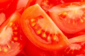 cocktail tomato