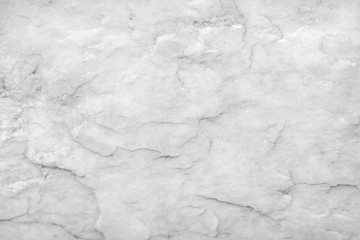 Natural gray marble background  patterns abstract texture background