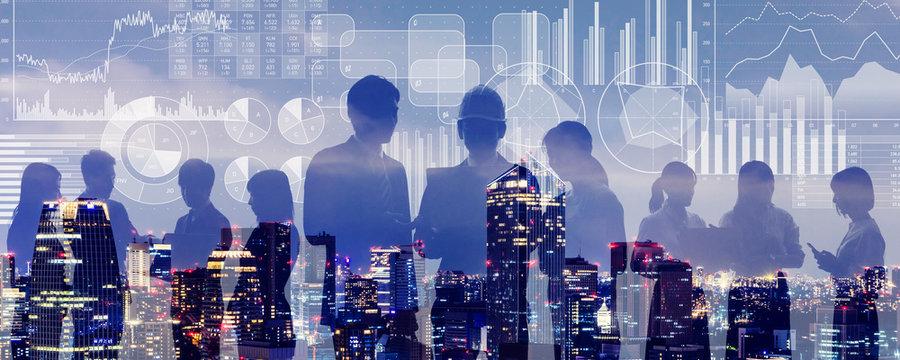 ビジネスネットワーク