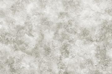 ホワイト アブストラクト テクスチャ 水彩 背景