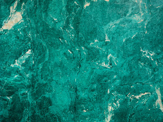 Green Jade marble stone Texture Nature abstract background