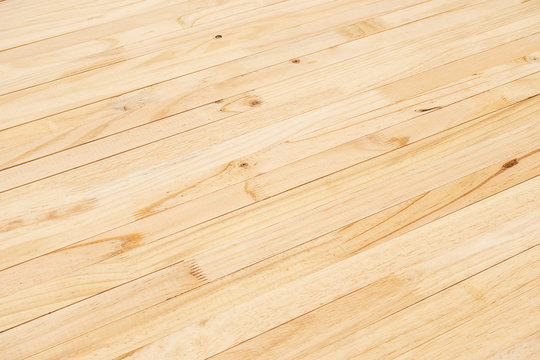 Beautiful wood table top texture