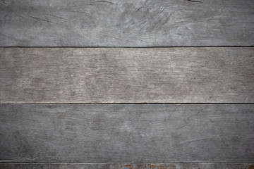 Wood Background design copy spec Empty for Product or Texture