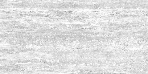 Wall Mural - natural travertine texture.Travertine marble tiles