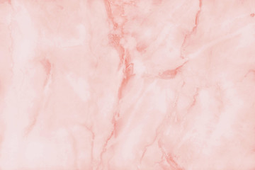 Rose gold marble texture background with high resolution for interior decoration. Tile stone floor...