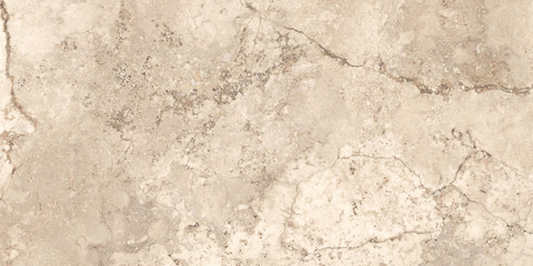 Wall Mural - marble stone texture, marble floor tile surface