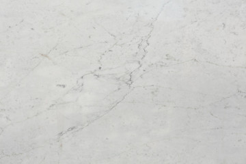Foto op Canvas Marmer Light marble texture for your planning.