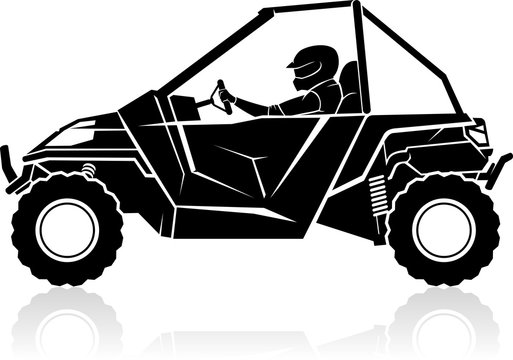 Sport Off Road Vehicle