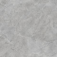 Wall Mural - Gray cement texture background, concrete wall background