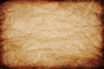 paper vintage texture background Fototapete
