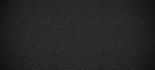 Texture of white brick wall. Elegant wallpaper design for  graphic art . Abstract background for...