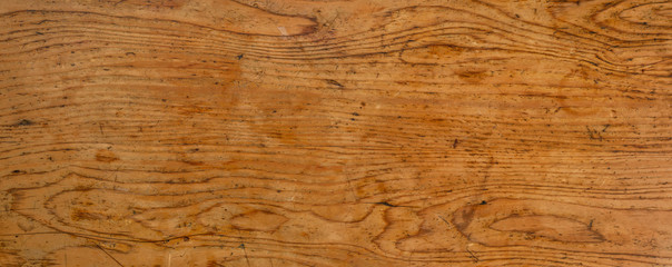 A rustic wooden background
