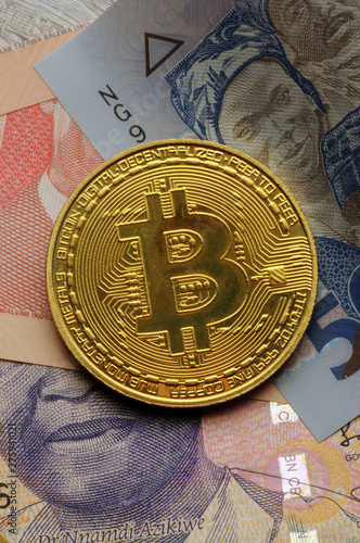 Nigerian naira ft9101_6012 Bitcoin