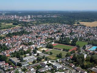 Egelsbach und Langen
