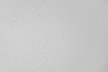 white wall texture abstract background