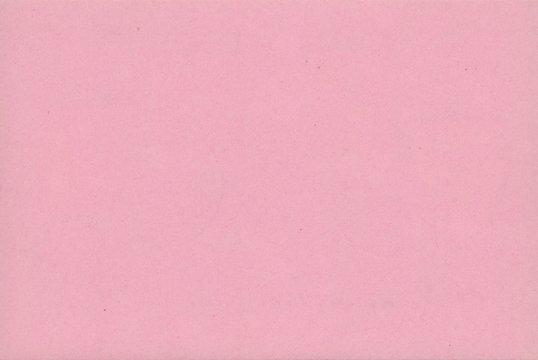 Texture retro gray-pink-mauve color paper,background
