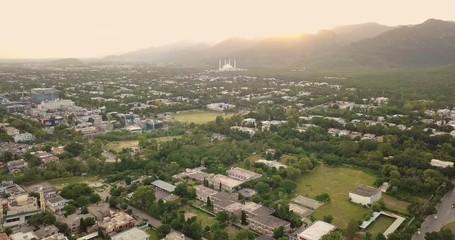 Search photos islamabad