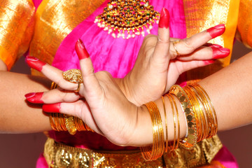 Classical Dance Photos Royalty Free Images Graphics Vectors Videos Adobe Stock