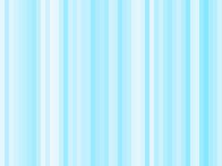 ストライプ背景 青