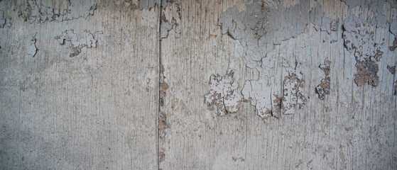 Old worn wood background is close