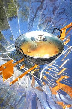 horno cocina solar 4M0A3696-as19