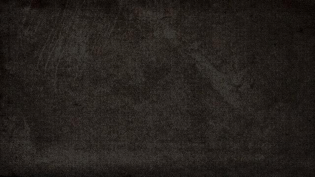 black texture background hexagon 8k