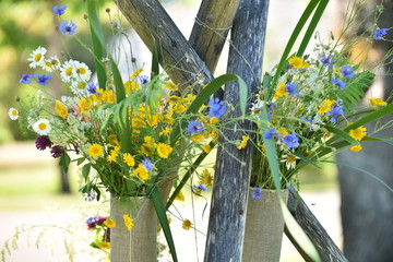 Midsummer Flowers Photos Royalty Free Images Graphics Vectors