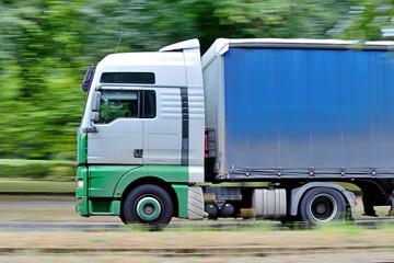Obraz Transport. - fototapety do salonu