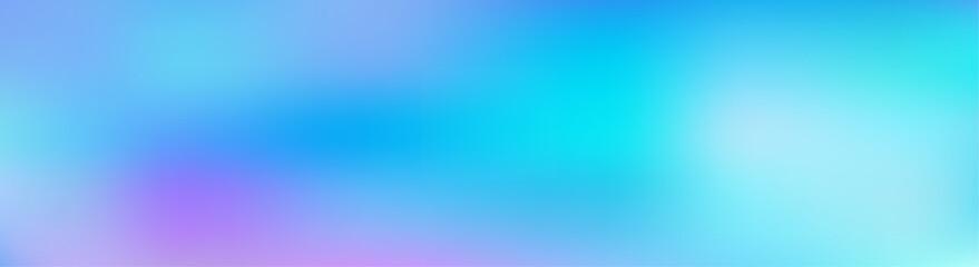 Skinali. Trendy modern abstract backdrop. Fototapete